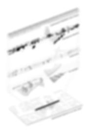 overview parti 2mb.jpg1.jpg