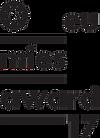 EUmiesAWARD2017-logo-V.png