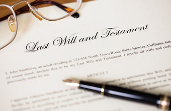 Probate-Wills-and-Executors-Your-Estate-