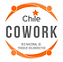 logo-chile-cowork-960x947.png