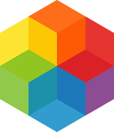 hexcolor.png