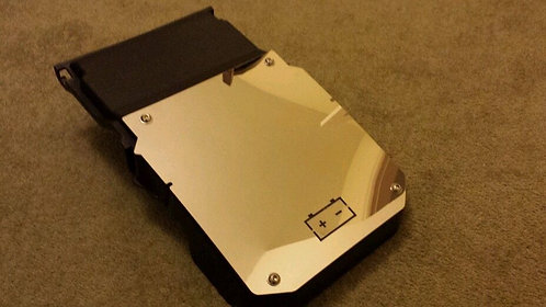 MK2 FOCUS RS BATTERY COVER