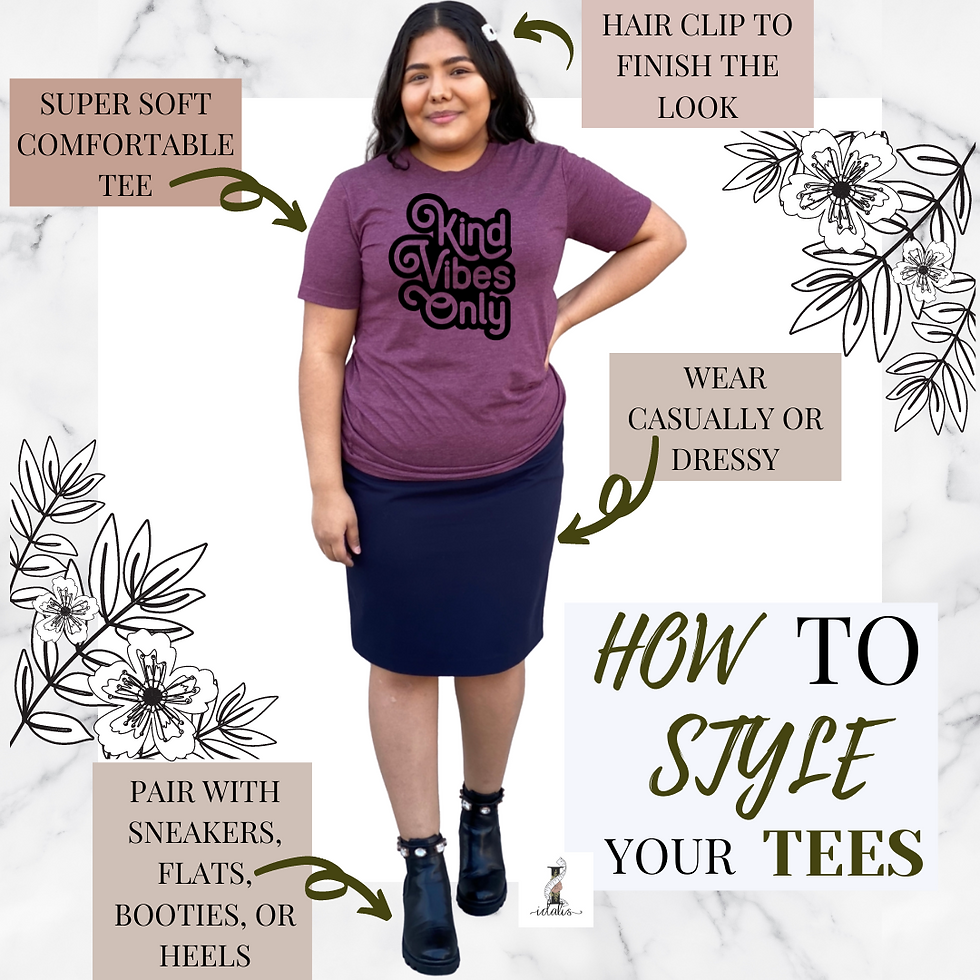 How to style maroon insta.png