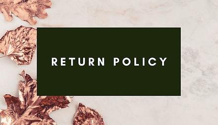 Copy of Return (1).jpg