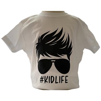 Boy Kidlife
