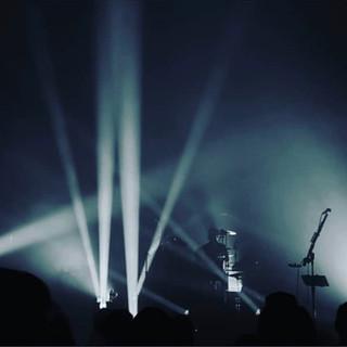 Failure Tour 2019
