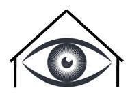 Logo2 photo.jpg