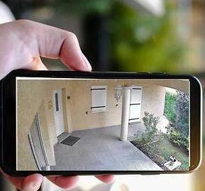 Photo mobile + terrasse.jpg
