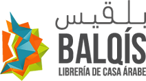 logo-balquis.png