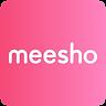 Meesho_Logo.png