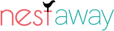 nestaway logo.png
