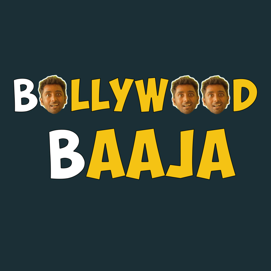 Bollywood Baaja
