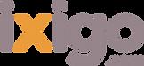 ixigo logo.png