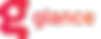 glance logo .png