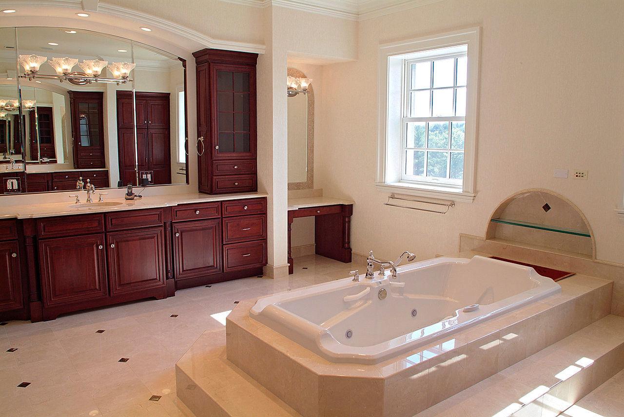 Manison Bathroom A_1.jpg