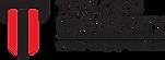 taylors-university-logo-83FAEEB91F-seeklogo.com.png