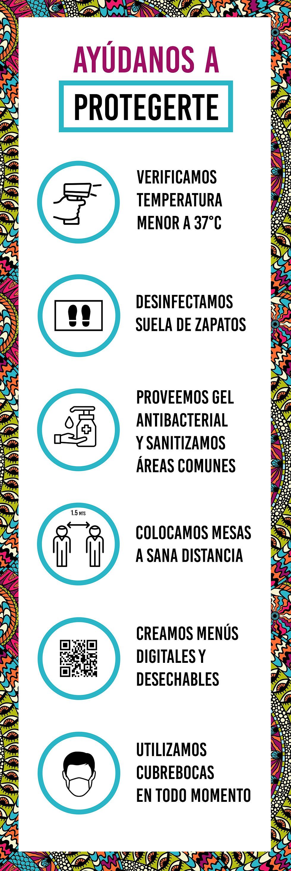 Medidas_Puertas_y_Baños.jpg