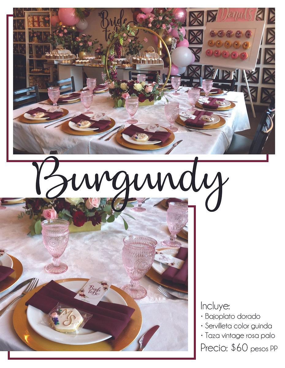 Burgundy 1.jpg