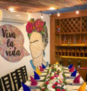 Salon Frida.JPG