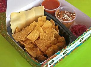 Box Chilaquiles.jpg