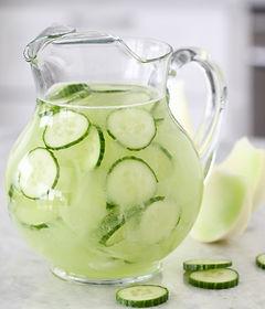 Cucumber-Melon-Drink-1-6.jpeg