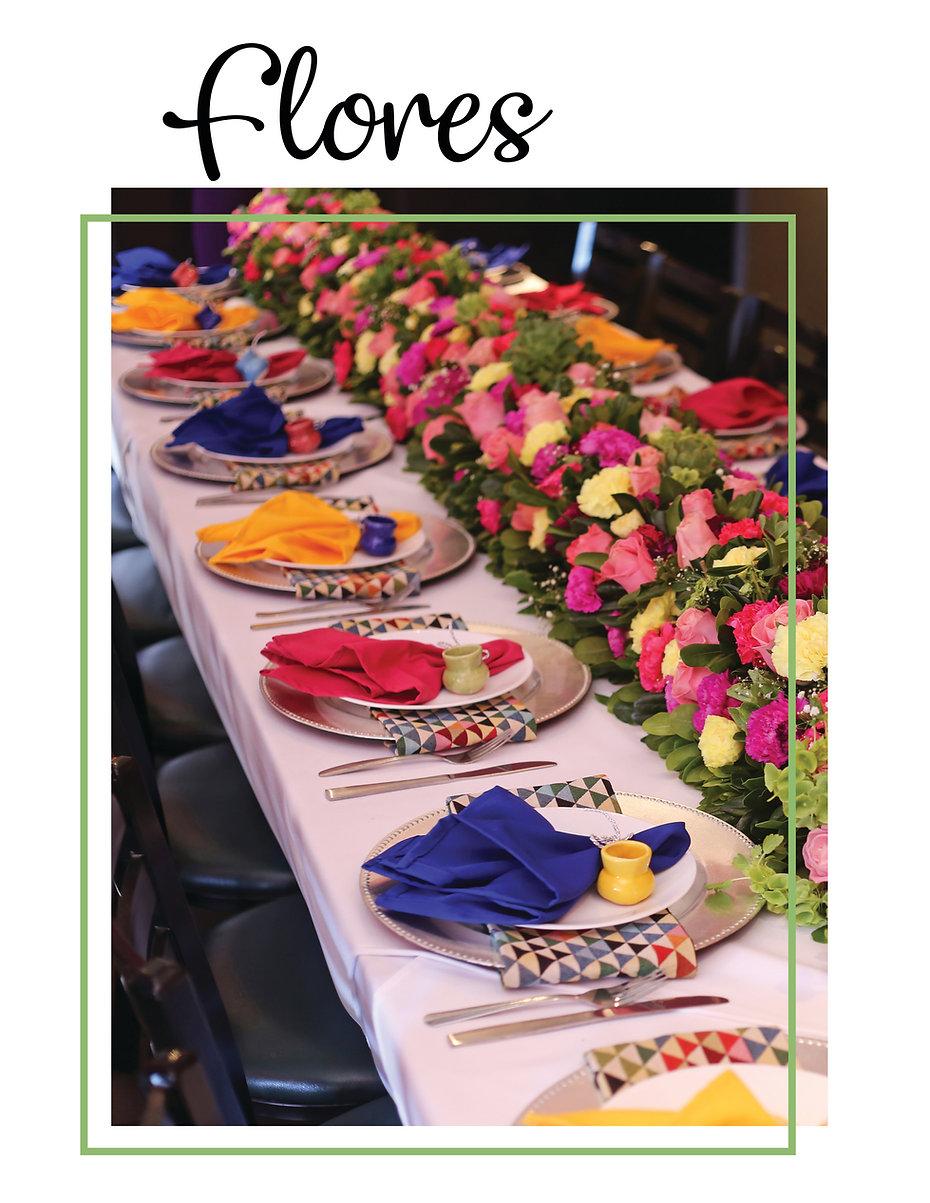 web flores 1.jpg