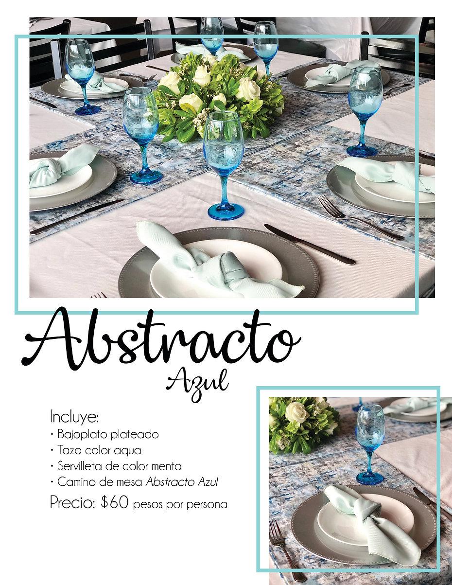 Abstracto Azul 1 web.jpg