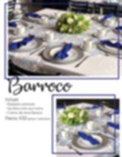 Barroco 1 web.jpg
