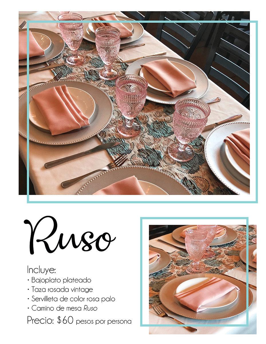 WEB RUSO 1.jpg