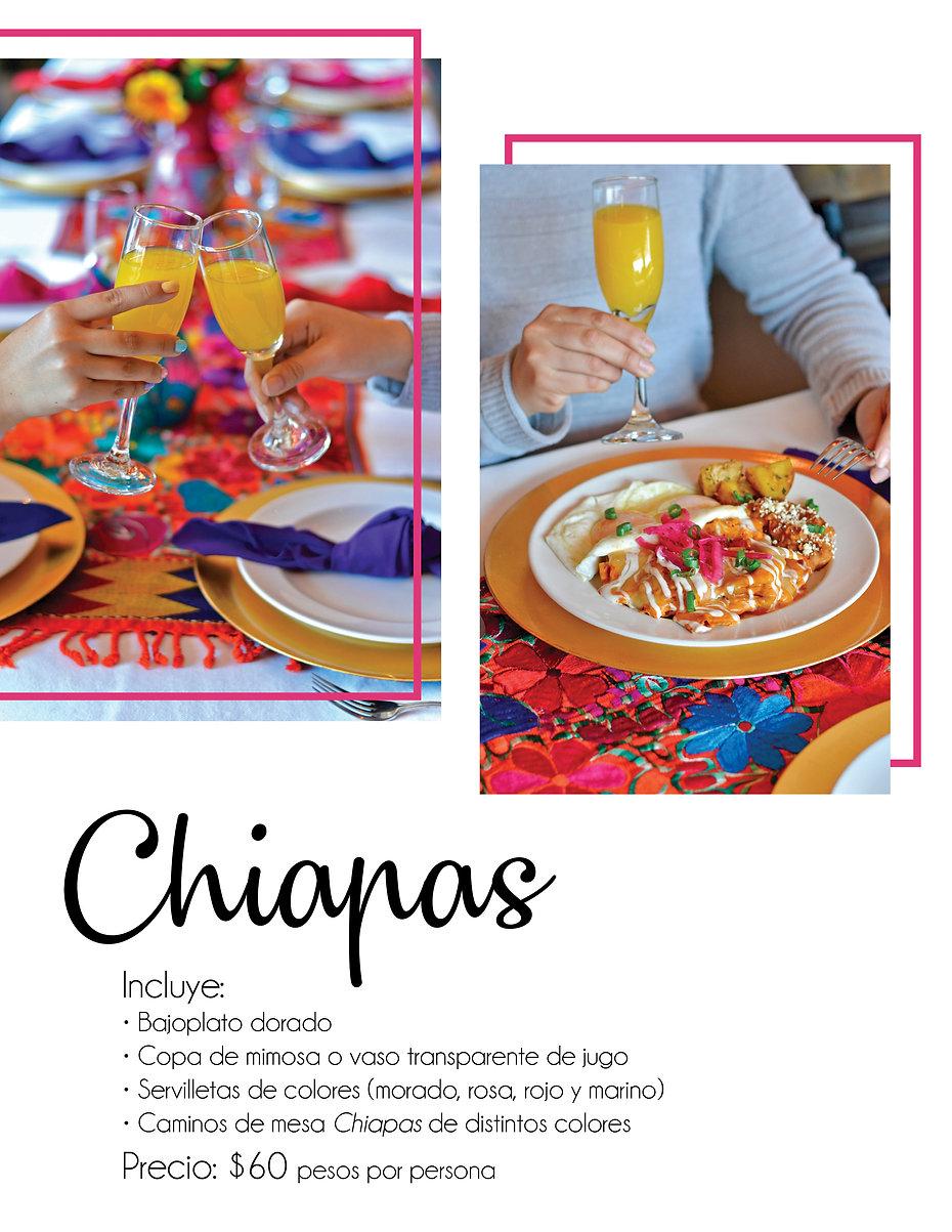 Chiapas 2.jpg