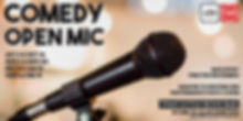 comedy open mic eventbrite tlwb.jpg