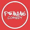 penang comedy logo.jpg