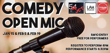 NEW open mic poster 54 JCT.jpg