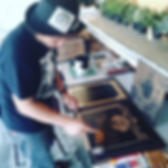 _rizo_leong printing this morning #72hou