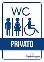wc privato.JPG