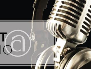 MEDIA – Al via campagna radio nazionale di Confartigianato. Piccola impresa protagonista del panoram