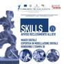 "Professione ""Maker Digitale-Esperto/a in modellazione digitale, rendering e stampa 3D"""