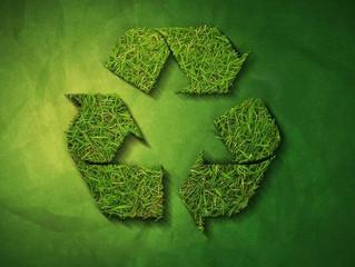 Dichiarazione ambientale 2019