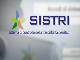 Abolito il Sistri