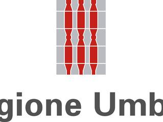 Regione Umbria - Misure  a  sostegno  del  lavoro  – Accesso alla cassa integrazione in deroga ai se