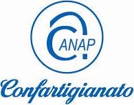1° incontro Anap, Confartigianato Foligno