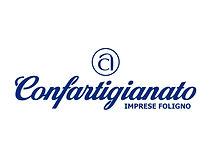 CONFARTIGIANATO IMPRESE FOLIGNO