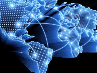 BANDO REGIONE UMBRIA Internazionalizzazione Reti di Impresa 2017