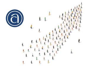 Regione Umbria: Fondo Prestiti Re Start