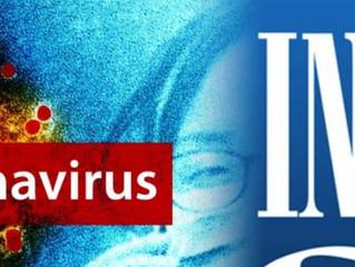 ⚠️Nessun click Day l'INPS chiarisce con un comunicato stampa⚠️ #restiamoacasa