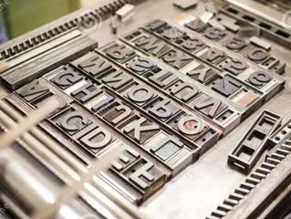 Tipografie e Rivenditori autorizzati alla stampa ed alla rivendita dei documenti fiscali: NEWS