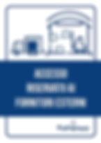 accesso riservato fornitori esterni.JPG