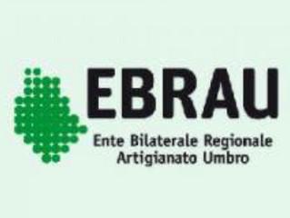 E.B.R.A.U Prestazioni anno 2018