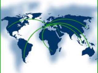 Voucher per missioni imprenditoriali all'estero e incoming operatori
