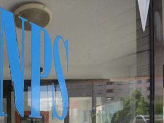 Pin INPS semplificato online: l'annuncio del Presidente Tridico